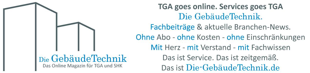die-gebaeudetechnik-das-online-magazin-fuer-tga-und-shk