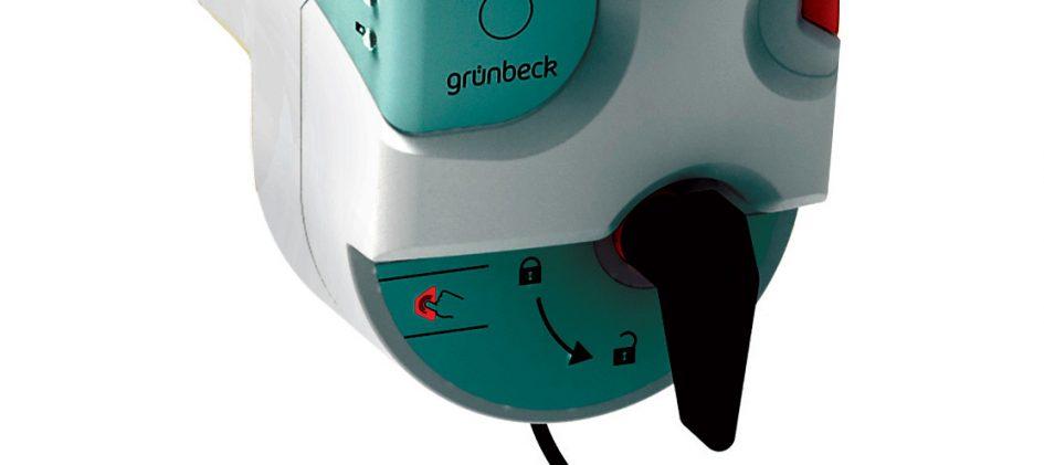 die-gebaeudetechnik-de-gruenbeck-sicherheitsarmatur