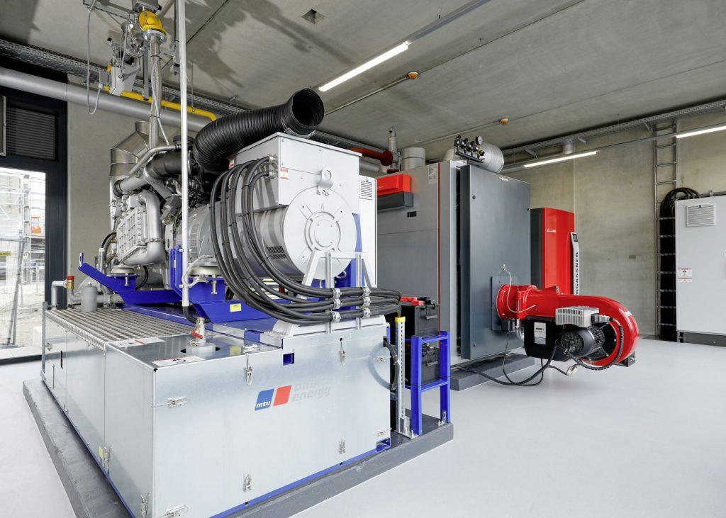 energiezentrale-der-greenfactorie-alios-mueller