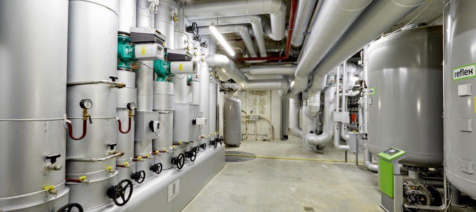 energiezentrale-green-factory-alios-mueller