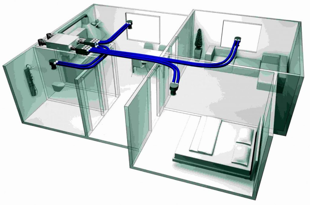die-gebaeudetechnik-de-blauberg-ventilatoren