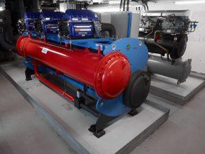 die-gebaeudetechnik-de-kaeltemaschine-uni-koeln