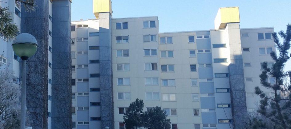 die-gebaeudetechnik-de-aqauqaunt-Wohngebäude