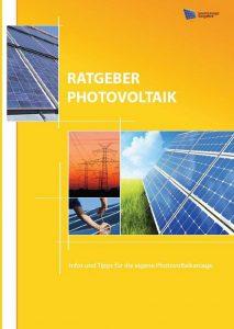 die-gebaeudetechnik-de-ratgeber-solaranlagen