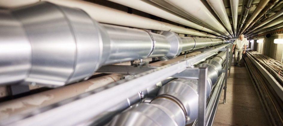 die-gebaeudetechnik-de-uni-bonn-kaltwasserleitungen