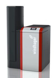 die-gebaeudetechnik-de-windhager-biowin2-plus