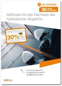 die-gebaeudetechnik-de-imi-heimeier-broschüre