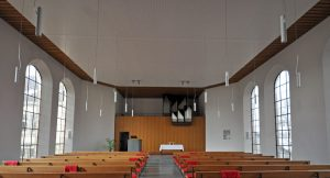 die-gebaeudetechnik-de-best-kirche-hannover-bild-3