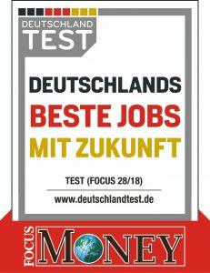 die-gebaeudetechnik-de-schell-beste-jobs-2018