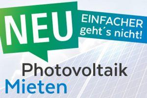 die-gebaeudetechnik-de-ezee-energy-pvmieten