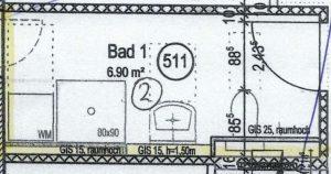die-gebaeudetechnik-de-kermi-badezimmer-bild-1