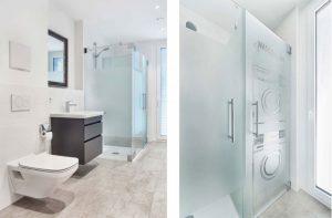 die-gebaeudetechnik-de-kermi-badezimmer-bild-2