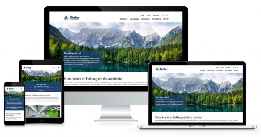 die-gebaeudetechnik-de-kiefer-website