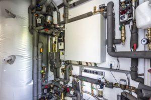 die-gebaeudetechnik-de-spirothe-plusenergiehaus-bild-2