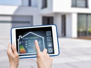 die-gebaeudetechnik-de-zurich_-Smart-Home