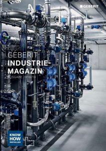 die-gebaeudetechnik-de-geberit-industrie-magazin-bild-1