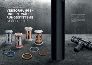 die-gebaeudetechnik-de-geberit-industrie-magazin-bild-2
