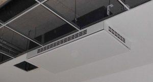 die-gebaeudetechnik-de-airflow-abendgymnasium-bild-2
