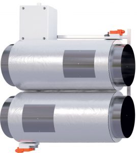 die-gebaeudetechnik-de-airflow-luftverteilung-bild-3