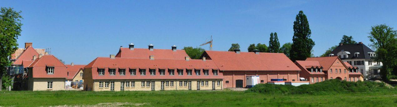 die-gebaeudetechnik-de-genath-immenhof-bild-1