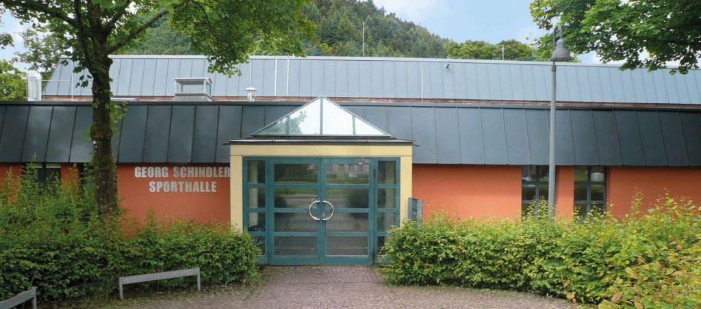 die-gebaeudetechnik-de-zehnder-waldkirch-bild-1