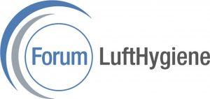 die-gebaeudetechnik-de-condair-forum-LuftHygiene