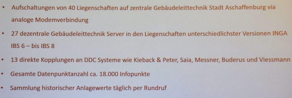 die-gebaeudetechnik-de-genath-inga-bild-3