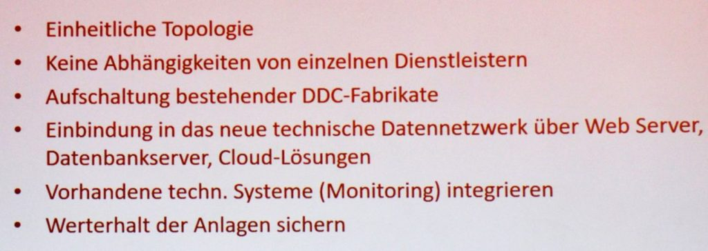 die-gebaeudetechnik-de-genath-inga-bild-4