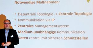 die-gebaeudetechnik-de-genath-inga-bild-7