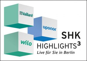 die-gebaeudetechnik-de-uponor-shk-highlights