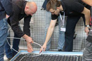 die-gebaeudetechnik-de-herotec-workshop-bild-1