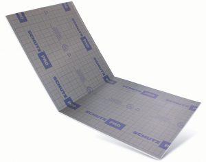 die-gebaeudetechnik-de-schütz-tackerplatte-b