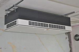 die-gebaeudetechnik-de-airflow-duplex-vent-bild-1