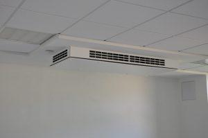 die-gebaeudetechnik-de-airflow-duplex-vent-bild-2