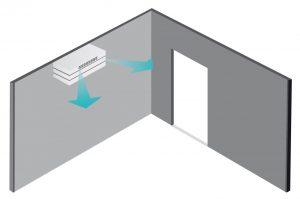 die-gebaeudetechnik-de-airflow-duplex-vent-bild-3