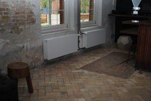 die-gebaeudetechnik-de-broetje-stone-bild-4