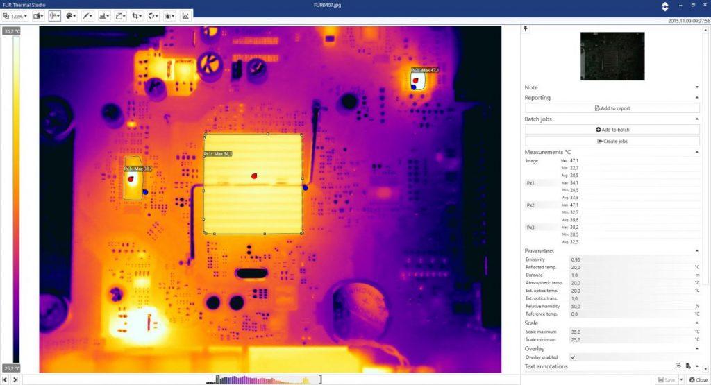 die-gebaeudetechnik-de-flir-thermal-Studio