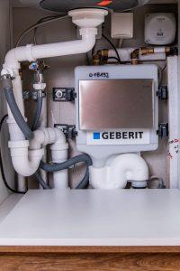 die-gebaeudetechnik-de-geberit-center-park-bild-4
