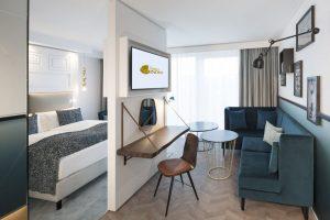 die-Gebaeudetechnik-de-sanha-hotel-Indigo-bild-2