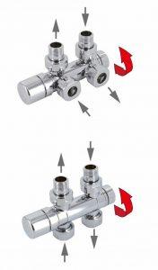 die-gebaeudetechnik-de-zehnder-ventile-bild-2