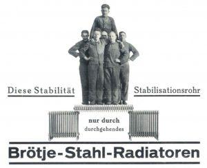 die-gebaeudetechnik-de-broetje-100-bild 4