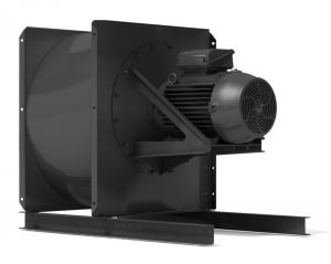 die-gebaeudetechnik-de-klein-radialventilatoren-bild-1