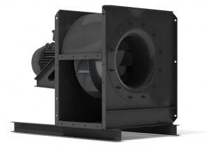 die-gebaeudetechnik-de-klein-radialventilatoren-bild-2