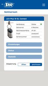 die-gebaeudetechnik-de-syr-app-bild-2
