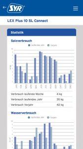 die-gebaeudetechnik-de-syr-app-bild-3