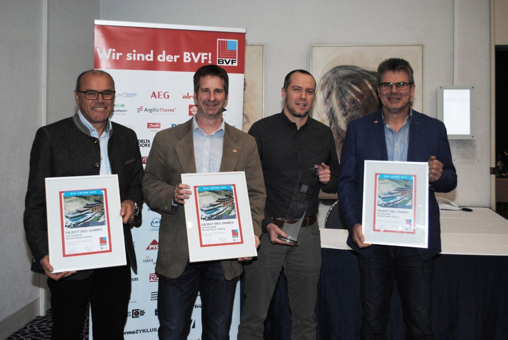 die-gebaeudetechnik-de-bvf-award