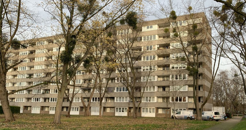 die-gebaeudetechnik-de-mobilheat-hochhaus-bild-1
