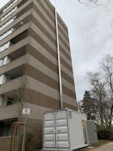die-gebaeudetechnik-de-mobilheat-hochhaus-bild-3