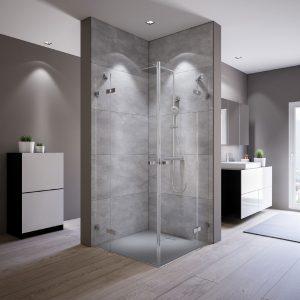 die-gebaeudetechnik-de-duschwelten-duschwanne-bild-1