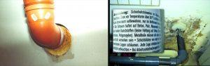 die-gebaeudetechnik-de-doyma-abdichtung-bild-5